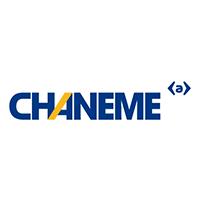 Chaneme
