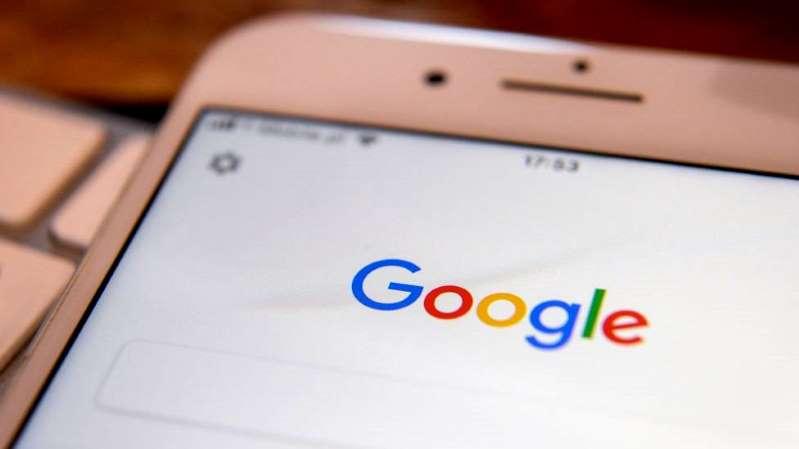 """Google no tendrá que aplicar el """"derecho al olvido"""" en todo el mundo"""