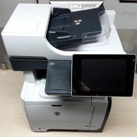 HP-LaserJet-500-MFP-M525-3