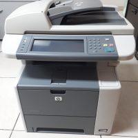 HP-LaserJet-M3035xs-4