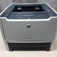 HP-LaserJet-P2015dn-3