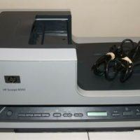 scanjet-8350-3